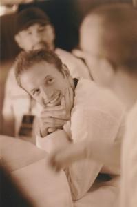 David Kocna