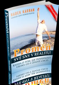 cover-kniha-moje